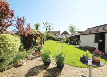 Thumbnail 5 bed detached house for sale in Hullbridge Road, South Woodham Ferrers