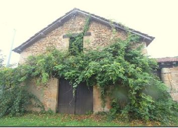 Thumbnail Barn conversion for sale in Montcabrier, Midi-Pyrenees, 46700, France