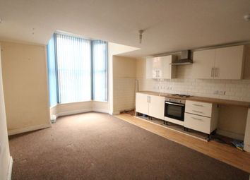 Thumbnail 3 bed terraced house for sale in Coltman Street, Hull
