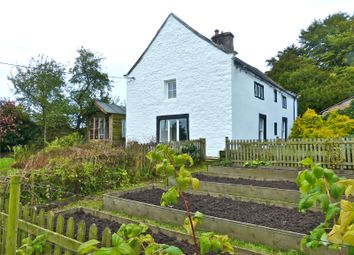 Thumbnail 2 bed detached house for sale in Bells Cottage, Banks, Brampton, Cumbria