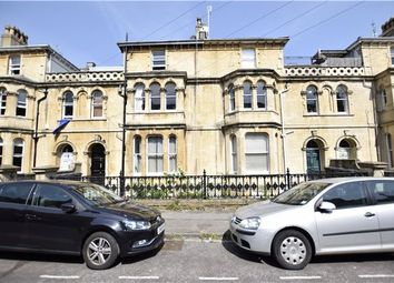 Thumbnail 1 bedroom flat for sale in Cotham Vale, Bristol