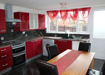 3 bed terraced house to rent in Knightstone Avenue, Birmingham B18