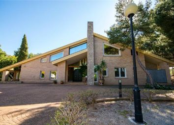 Thumbnail 5 bed property for sale in Monasterios, Puzol, Near Valencia, Spain