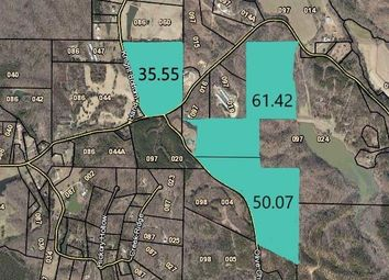 Thumbnail Property for sale in Fairmount, Ga, United States Of America