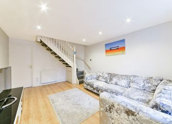 2 bed terraced house for sale in Harrier Road, London NW9