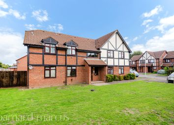 1 bed flat for sale in Regents Close, Hayes UB4