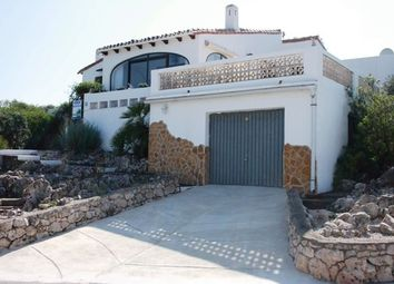 Thumbnail 2 bed villa for sale in Orba, Valencia