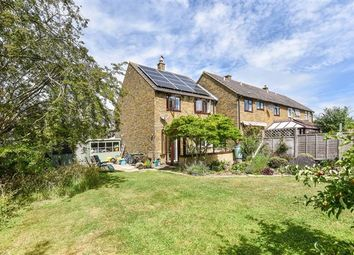 Thumbnail 2 bed end terrace house for sale in Florence Close, Birdham, Chichester