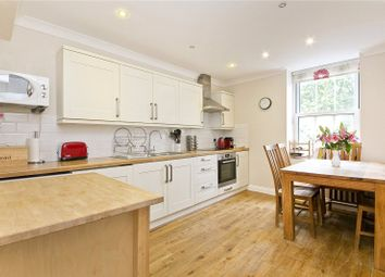 Thumbnail 2 bed property for sale in Penshurst, Queens Crescent, London