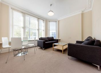 Thumbnail 4 bed flat to rent in Acre Lane, Brixton, London