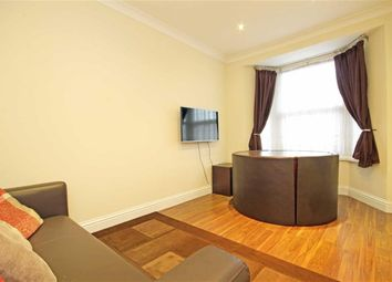 Thumbnail 2 bed flat to rent in The Everglades, Inwood Avenue, Hounslow