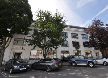 Thumbnail 2 bed flat to rent in Sebastian Street, London
