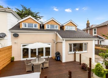 3 bed semi-detached house for sale in Cary Park, Torquay TQ1