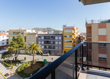 "Thumbnail 3 bed apartment for sale in Font d""En Carros, La Font D'en Carros, Spain"