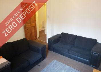 4 bed property to rent in Landcross Road, Fallowfield, Manchester M14