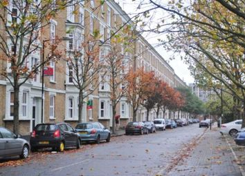 Thumbnail 2 bed flat to rent in Corfield Street, Bethnal Green
