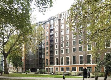 Thumbnail 3 bed flat to rent in Marsham Street, Westminster, London