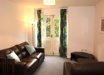 Thumbnail 2 bed flat to rent in Trinity Court, Cleminson Street, Salford