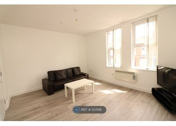 2 bed flat to rent in Charles Road, Birmingham B9