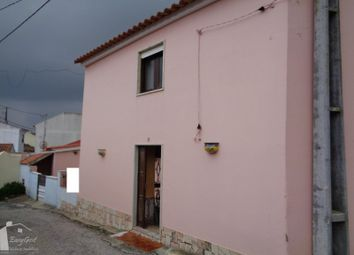 Thumbnail 4 bed detached house for sale in R. Miguel Afonso, 2565 Matacães, Portugal
