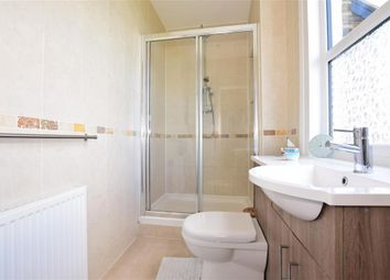5 bed detached house for sale in Borstal Road, Rochester, Kent ME1