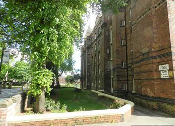 Thumbnail 1 bed flat for sale in Park View Court Bath Street, Nottingham, 1De, UK