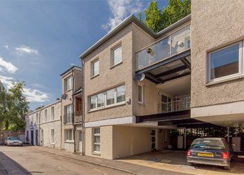 3 bed terraced house for sale in Trafalgar Lane, Edinburgh EH6