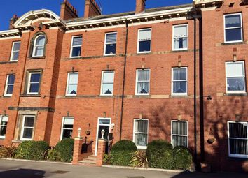 2 bed flat for sale in Ingham House, Horsley Hill Road, South Shields NE33
