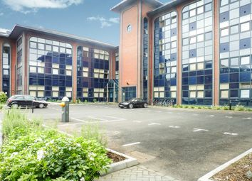 Thumbnail 2 bedroom flat for sale in Millbrook Road East, Southampton