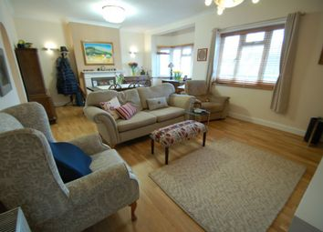 Thumbnail 4 bed flat for sale in Florence Mansions, Vivian Avenue, Hendon