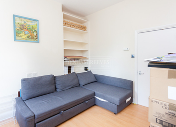 Thumbnail 1 bedroom flat to rent in South Hill Park, Hampstead