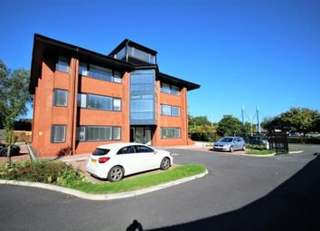 Thumbnail 1 bed flat to rent in Maritime Way, Ashton-On-Ribble, Preston