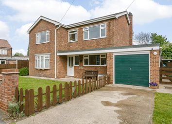 Thumbnail 3 bed detached house for sale in High Street, Scunthorpe, North Lincolnshire