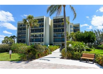 Thumbnail 2 bed town house for sale in 3240 Gulf Of Mexico Dr #B303, Longboat Key, Florida, 34228, United States Of America