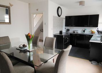 Thumbnail 3 bed terraced house for sale in Tyn Y Wern Terrace, Trethomas, Caerphilly