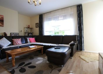 Thumbnail 3 bed flat to rent in Willow Way, Sydenham