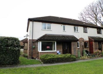 Thumbnail 2 bed property to rent in Studley Knapp, Walnut Tree, Milton Keynes