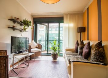 Thumbnail 2 bed apartment for sale in Calle San José, Cangas, Pontevedra, Galicia, Spain