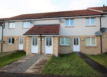 Thumbnail 2 bedroom flat for sale in 40 Culduthel Mains Circle, Culduthel, Inverness