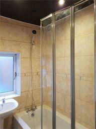 Thumbnail 3 bed flat to rent in Ravenburn Gardens, Denton Burn, Newcastle Upon Tyne, Tyne And Wear