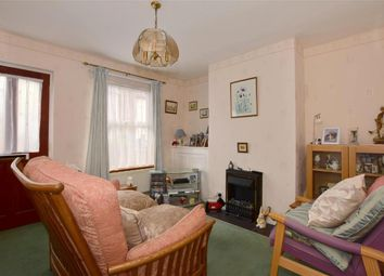 Thumbnail 2 bed terraced house for sale in Lavender Hill, Tonbridge, Kent