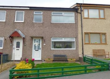 Thumbnail 3 bed property for sale in Mill Bank, Barrow-In-Furness, Cumbria