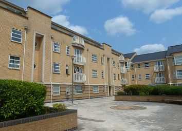 2 bed flat to rent in Petersfield Mansions, Cambridge CB1