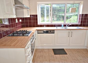 Thumbnail 4 bed detached house to rent in Stafford Close, Taplow, Maidenhead
