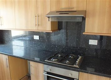 Thumbnail 2 bedroom terraced house to rent in Walter Street, Brierfield, Nelson