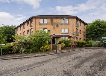 Thumbnail 2 bedroom flat for sale in Abercorn Street, Dundee, Angus