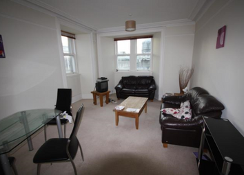 Thumbnail 2 bedroom flat to rent in 34/4 John Street Aberdeen, Aberdeen