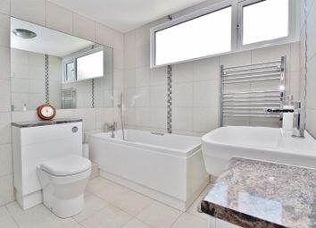 Thumbnail 3 bed terraced house for sale in Ladycroft Way, Farnborough, Orpington