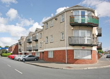 Thumbnail 1 bed apartment for sale in 20A The Gables, Fairways, City Centre (Limerick), Limerick City