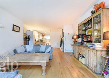 Thumbnail 2 bedroom flat for sale in Cromer Street, Bloomsbury